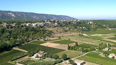 Planète Rhône