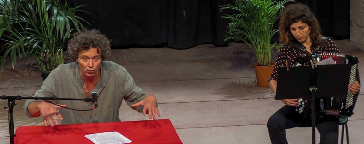 parcours vocal yves mugler lecture en public