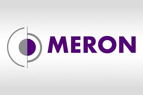 Voix Off Meron
