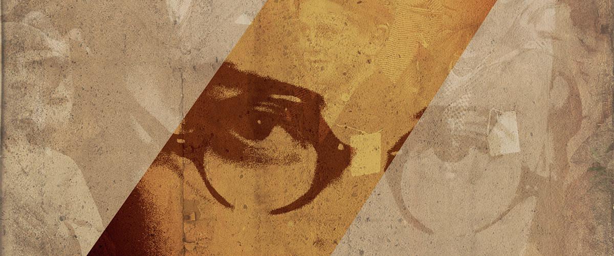 Les écrits de prison de Jean Zay au Festival d'Avignon