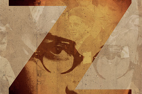 Les écrits de prison de Jean Zay