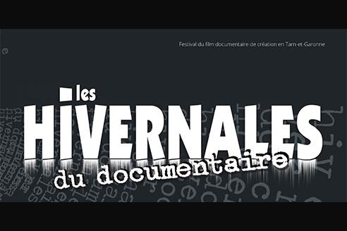 Jean Zay aux Hivernales du documentaire